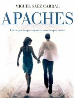 Apaches (TV)
