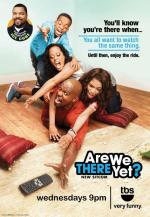 Are We There Yet? (Serie de TV)