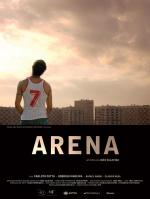 Arena (S)
