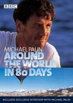 Around the World in 80 Days (TV Series)