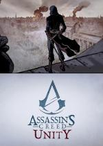 Assassin's Creed Unity (C)