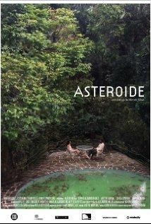 Asteroide (2014) 1 LINK HD Uptobox