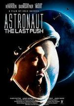 Astronaut: The Last Push