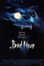 Luna maldita (Bad Moon)