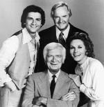 Barnaby Jones (Serie de TV)