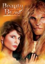 Beauty and the Beast (TV Series)