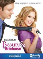 Beauty & The Briefcase (TV)