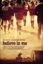 Believe in Me