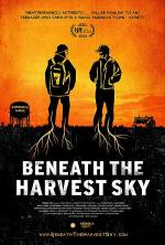 Beneath The Harvest Sky