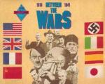 Between the Wars 1918-1941 (Serie de TV)