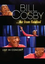 Bill Cosby: Far from Finished (TV)