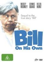 Bill: On His Own (TV)