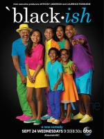 Black-ish (Serie de TV)