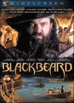 Blackbeard (TV)