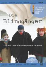 The Blind Flyers