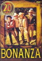 Bonanza (TV Series)