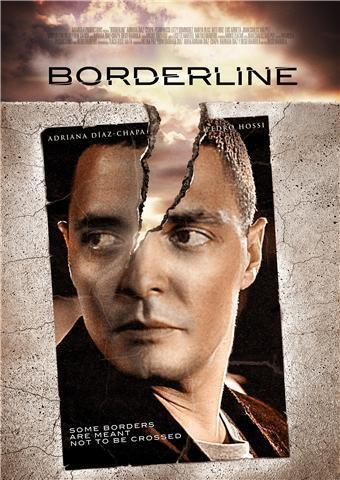 Borferline the movie
