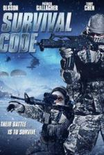 Survival Code (TV)