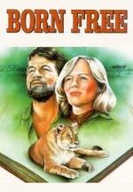 Born free (TV Series)