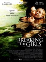 Separando a las chicas (Breaking the Girls)