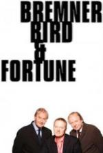 Bremner, Bird and Fortune (TV Series)