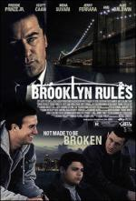 La ley de Brooklyn (Brooklyn Rules)