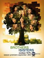 Brothers & Sisters (TV Series)