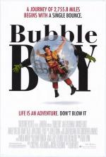 Bubble Boy (El chico de la burbuja)
