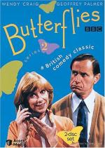 Butterflies (Serie de TV)
