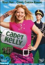 Cadet Kelly (TV)