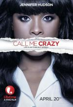 Call Me Crazy: A Five Film (TV)