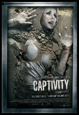 Captivity (Cautivos)