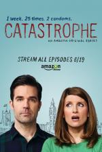 Catastrophe (Serie de TV)