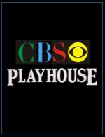 CBS Playhouse (Serie de TV)