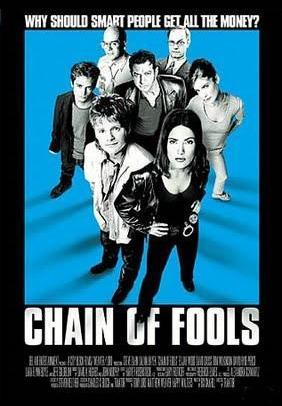 chain_of_fools-728867626-mmed.jpg