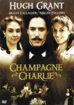 Champagne Charlie (TV)