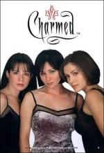 Charmed (TV Series)
