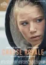 Chasse royale (C)