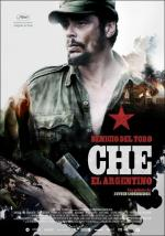 Che: El argentino - Part I (Che: The Argentine)