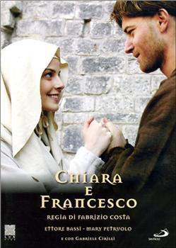 Clara y Francisco (TV)
