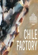 Chile Factory