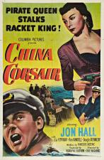 China Corsair