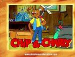 Chip & Charly (Serie de TV)
