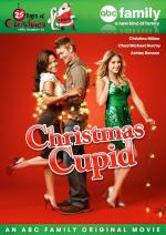 Christmas Cupid (TV)