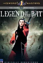 Legend of the Bat