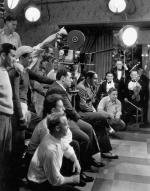 Cinema's Exiles: From Hitler to Hollywood (TV)
