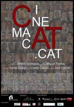Cinemacat.cat