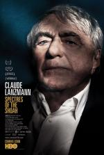 Claude Lanzmann: Spectres of the Shoah