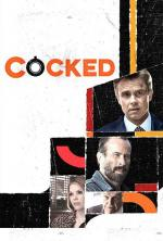 Cocked - Episodio piloto