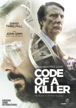 Code of a Killer (Serie de TV)